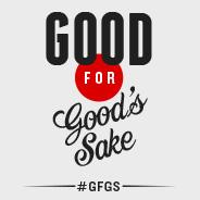 GFGS_184