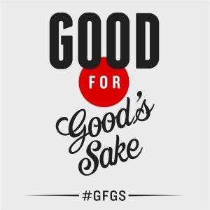 GFGS_1024