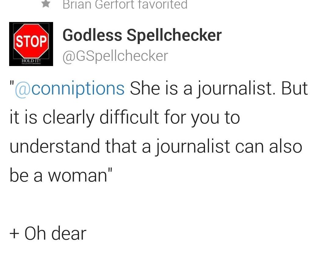 WomanOhdear