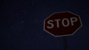 Stop Stars